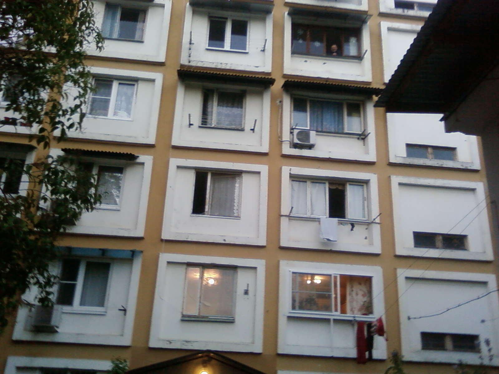 Цена на согласование перепланировки квартиры в Москве