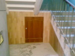 Общедомовая собственность в доме №14, ул. Ма
