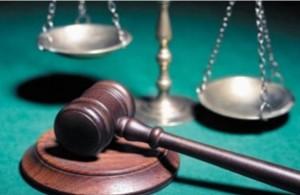 Заявление о пропуске истцом установленного срока обращения в суд