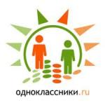 Ирина в одноклассниках: http://www.odnoklassniki.ru/profile/341598441329