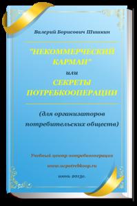 Kniga-dlya-organizatorov-bolshaya