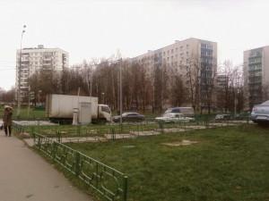 фото: iraukr