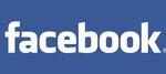 Ирина в фейсбуке: https://www.facebook.com/profile.php?id=100001870166670