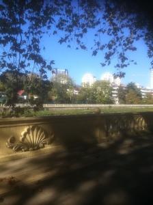 Сочи, ноябрь 2014